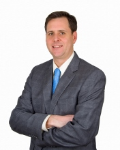 Attorney Stephen M. Terpak